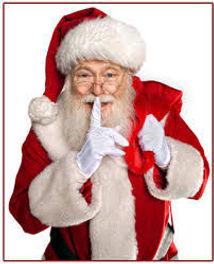 Secret Santa.jpg