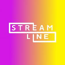 StreamLine W-P to Y.PNG