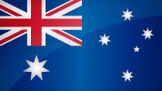 flag-australia-S.jpg