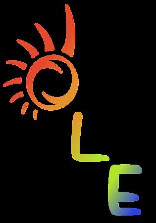 Logo OLE Online.PNG