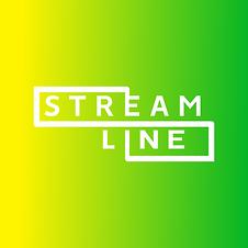 StreamLine W-Y to G.PNG