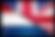 Duo flag Netherlands - UK.png