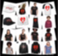 Streamline Merchandise Promo.jpg
