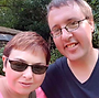 Claire and Steve Rutter - UK .png