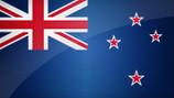 flag-new-zealand-S.jpg