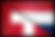 Duo flag Switzerland - Netherlands.png