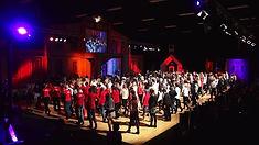 wcdf dancefloor full.jpg