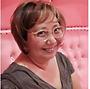 Margareth Lily Maramis - Indonesia.png