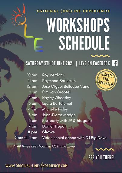 Workshops Schedule OLE.png