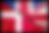 Duo flag Denmark - UK.png