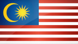 flag-malaysia-S.jpg