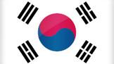 flag-south-korea-S.jpg