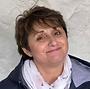 Antonella Mazzeo - France .png