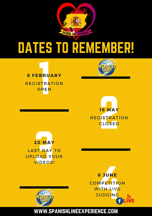 SLE Important Dates 2021.png