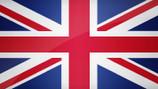 flag-united-kingdom-S.jpg