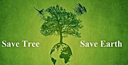 send digital invoice and save tree