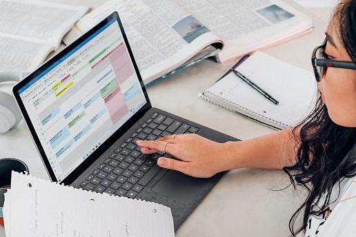 Vyaparapp desktop billing software