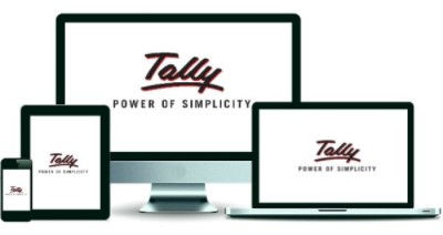 tallyprime on mobile