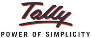 Tally logo - Center.jpg