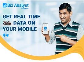biz analyst dhoni ad real time data_edited.jpg