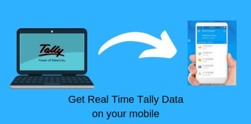 tally and mobile image.jpg