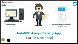 biz analyst pc & mobile.jpg