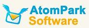 atompark logo.jpg