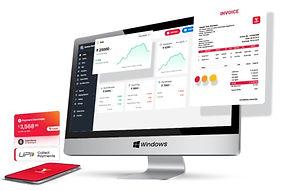 vyapar desktop download
