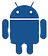 android%20icon_edited.png