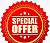 vyapar app extra validity referral code EYWQ72