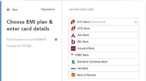 tally emi credit card banks.jpg