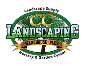 CC Lanscaping Warehouse Plus - Transpare