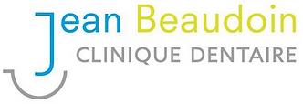 logo jb.PNG