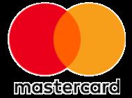 mastercard_edited_edited.png