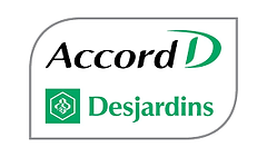 accord D.png