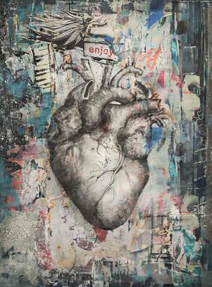Heart-enjoy.jpg