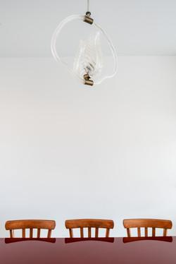 Detail Lamp
