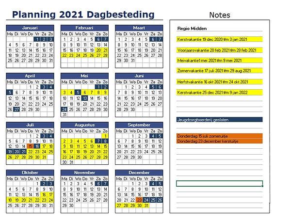 Jaarplanning2021dagbesteding_edited.jpg