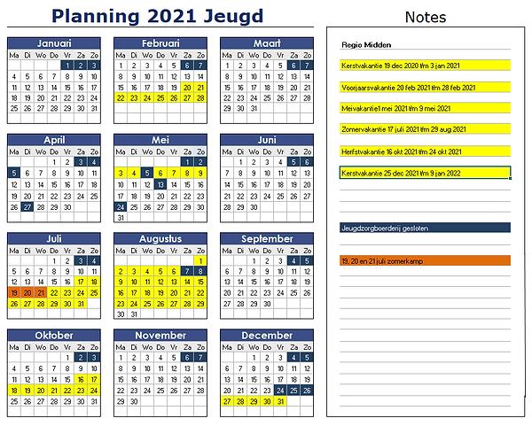 Jaarplanning2021Jeugd.PNG