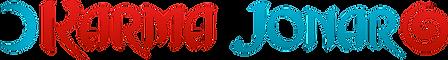 karma-jonar-logo-long.png