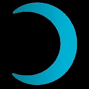 jonar-symbol-1.png