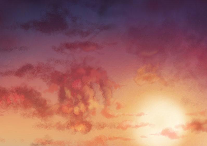 13-bakgrund-himmel.jpg