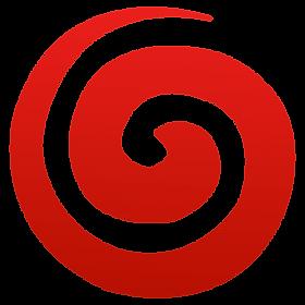 karma-symbol-1.png