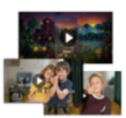 small-images-extra.png