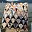 Thumbnail: Safari Deco Quilt