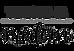 Square YIM logo.png
