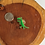 Thumbnail: T-Rex Dinosaur Pin