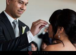 Q+Wedding+3.jpg