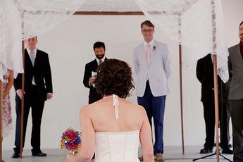 WEDDING104_edited.jpg