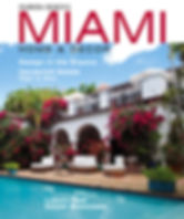 Miami Home and Decor